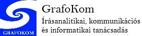 GrafoKom